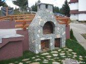 Vila Milmari