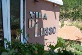 Vila Di Lusso