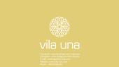 Vila Una