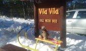 Vila Vila