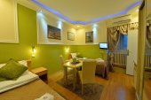 TAL Centar Bed & Breakfast