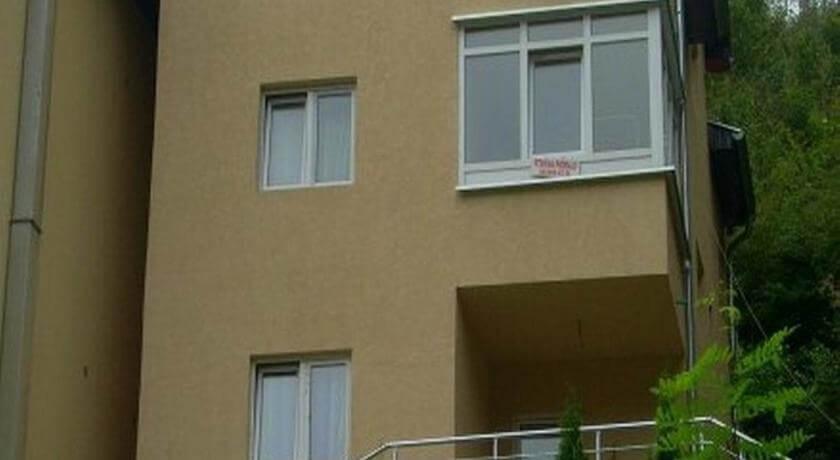 online rezervacije Accommodation Dincic