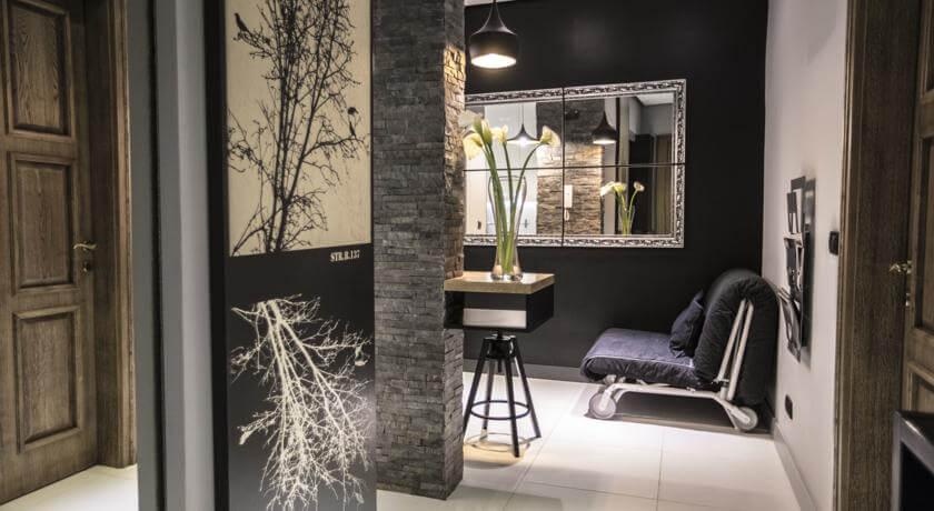 online rezervacije Agm Apartments - Belgrade City Center