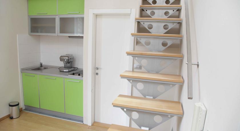 online rezervacije Apartman Rajiceva
