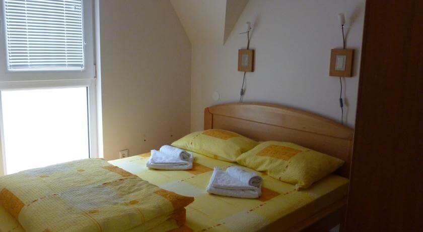 online rezervacije Apartmani Čardaci Kopaonik
