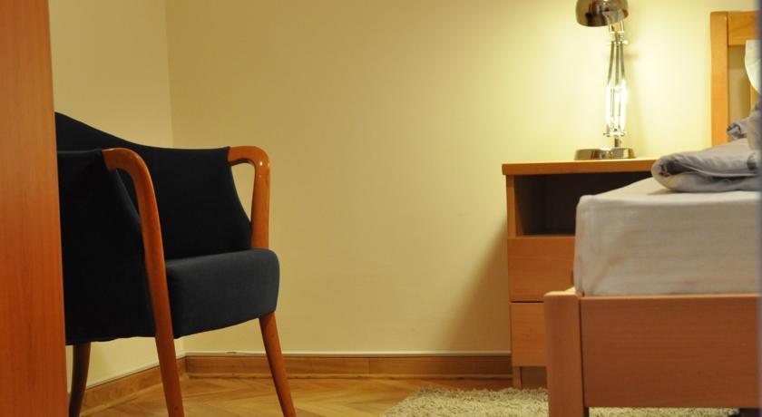 online rezervacije Apartment 2 Relax