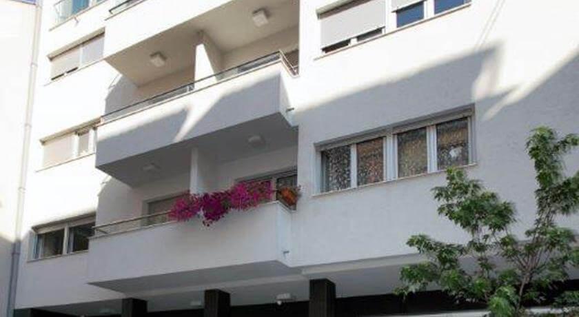 online rezervacije Apartment 32