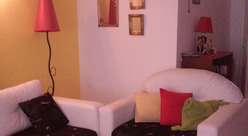 online rezervacije Apartment A&D