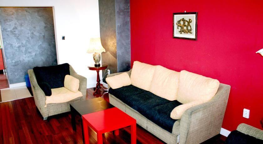 online rezervacije Apartment Andrea