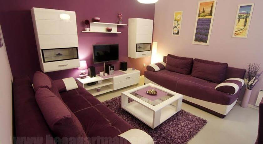 online rezervacije Apartment Avala
