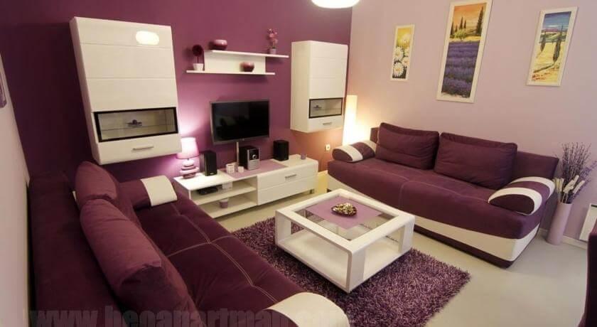 online rezervacije Apartment Avala
