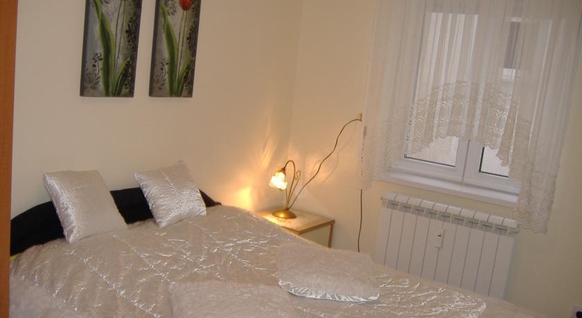 online rezervacije Apartment Djeram
