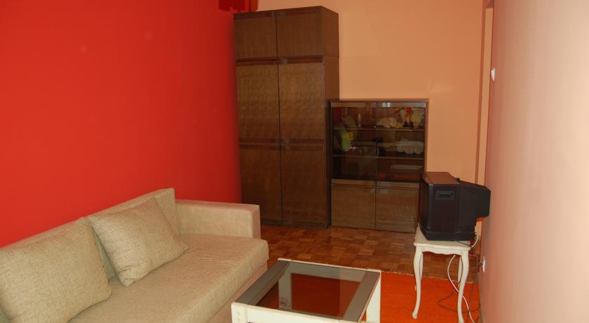 online rezervacije Apartment Duga