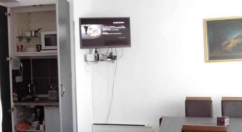 online rezervacije Apartment Elegance 2
