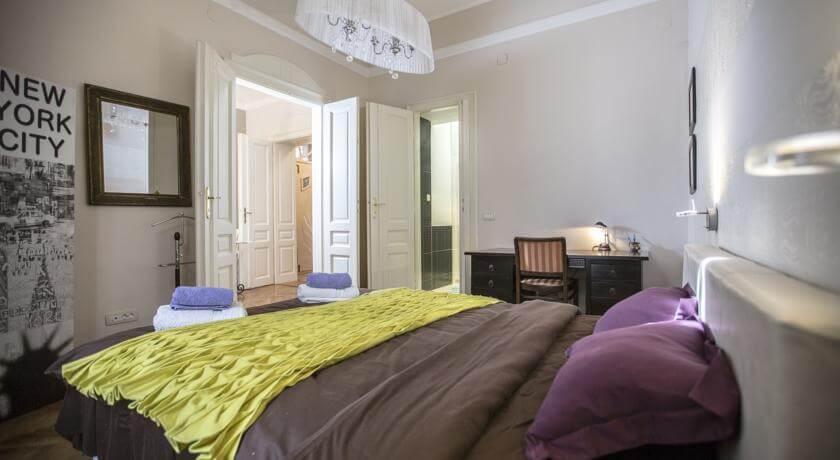 online rezervacije Apartment Glory 1