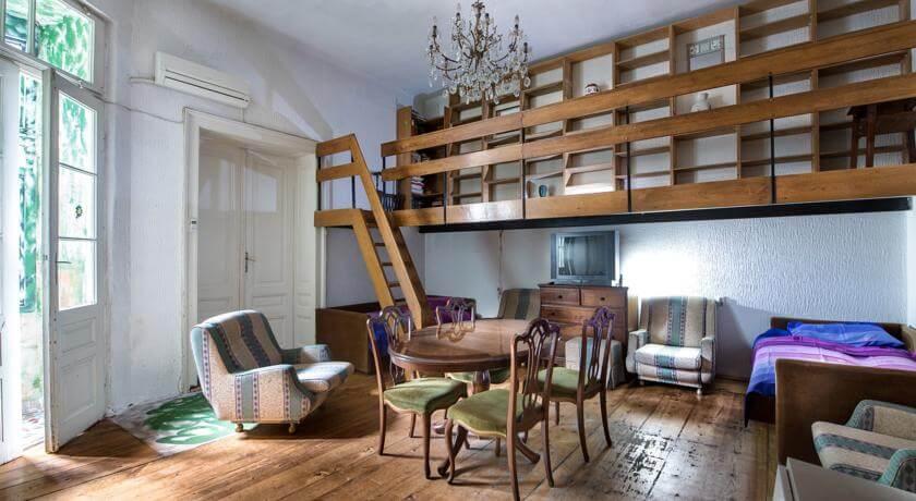 online rezervacije Apartment Iva