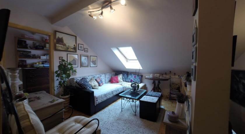 online rezervacije Apartment Jellena