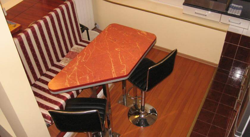 online rezervacije Apartment Katherine Residence