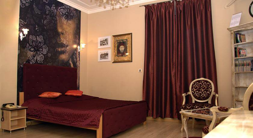 online rezervacije Apartment Kosancic