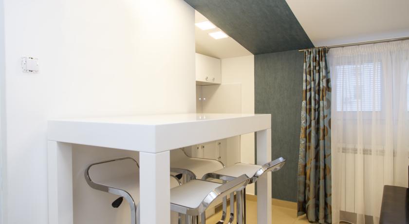 online rezervacije Apartment Laguna