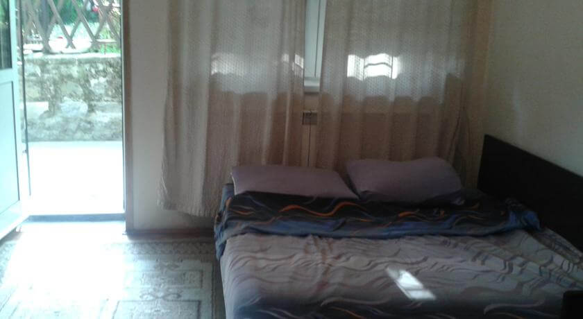 online rezervacije Apartment Lav