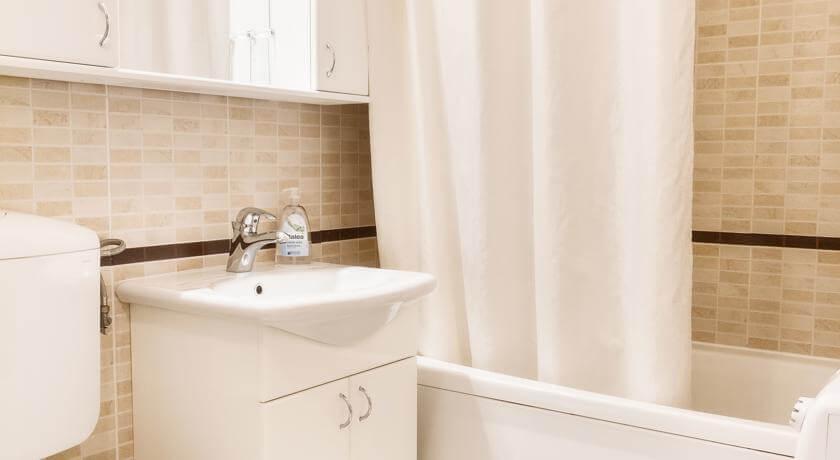 online rezervacije Apartment Marcus