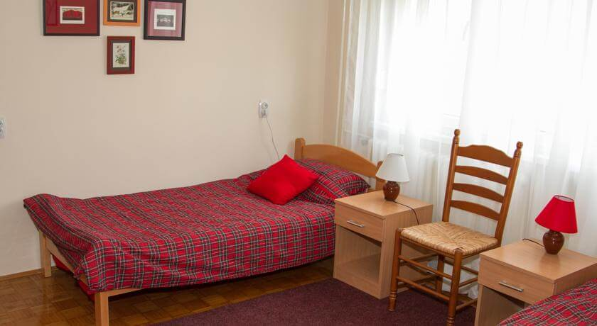 online rezervacije Apartment Marija