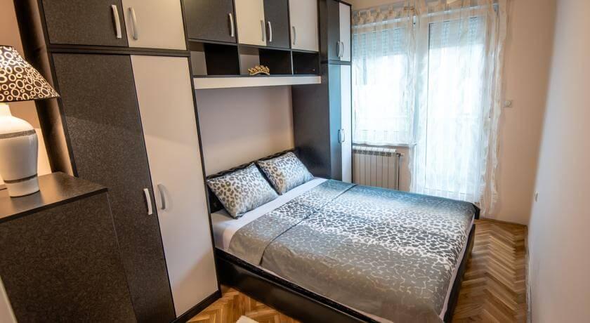 online rezervacije Apartment Marina