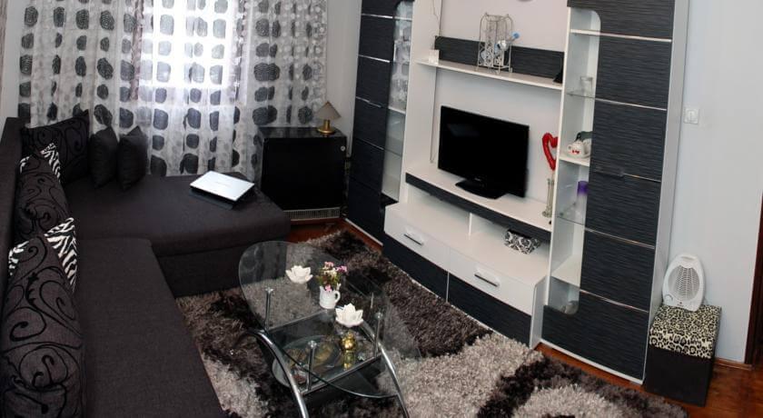 online rezervacije Apartment Maya