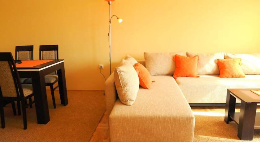 online rezervacije Apartment Milković