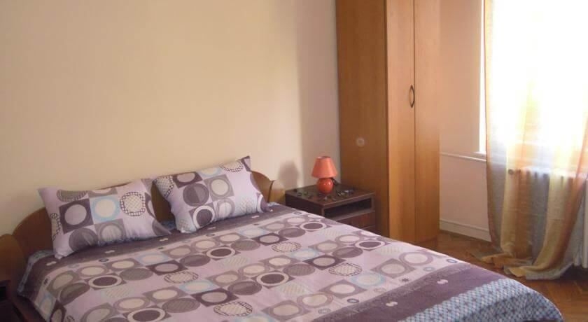 online rezervacije Apartment Mornar 3