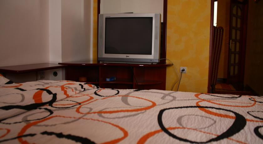 online rezervacije Apartment Mornar 6