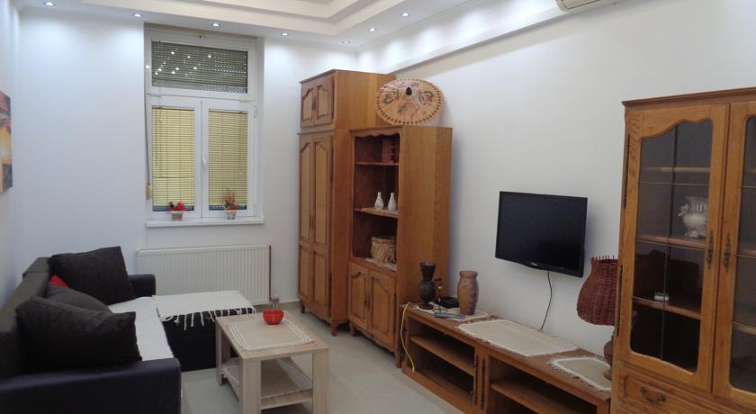 online rezervacije Apartment Muhar