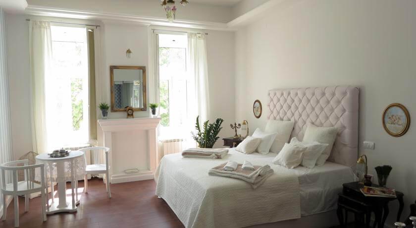online rezervacije Apartment Neo