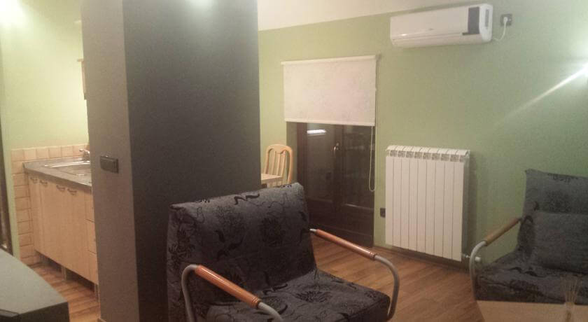 online rezervacije Apartment Nevena 2