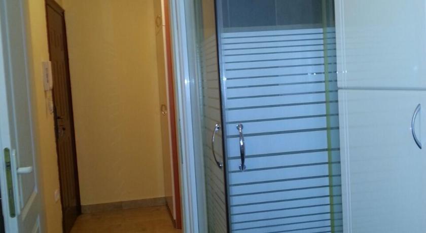 online rezervacije Apartment on Sout