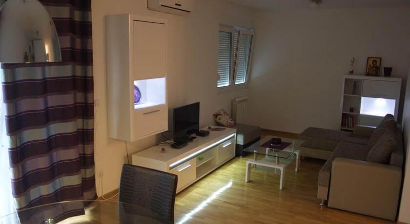online rezervacije Apartment Prima Beograd