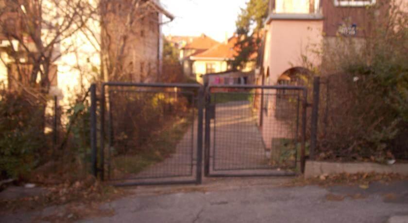 online rezervacije Apartment Radivoja Rakonjca 8