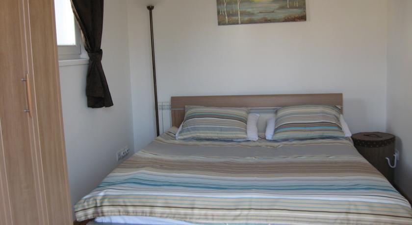 online rezervacije Apartment S
