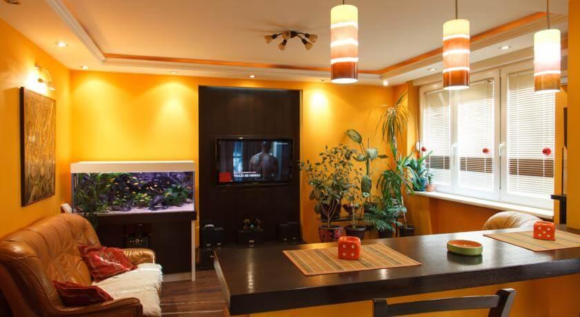 online rezervacije Apartment Skadarlija