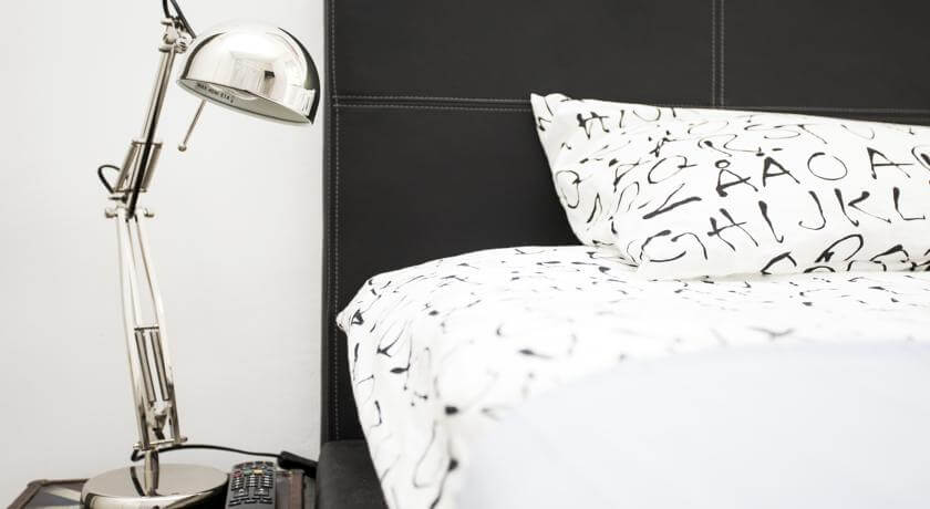 online rezervacije Apartment Skadarska