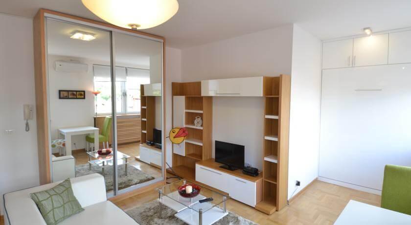 online rezervacije Apartment Skender 3