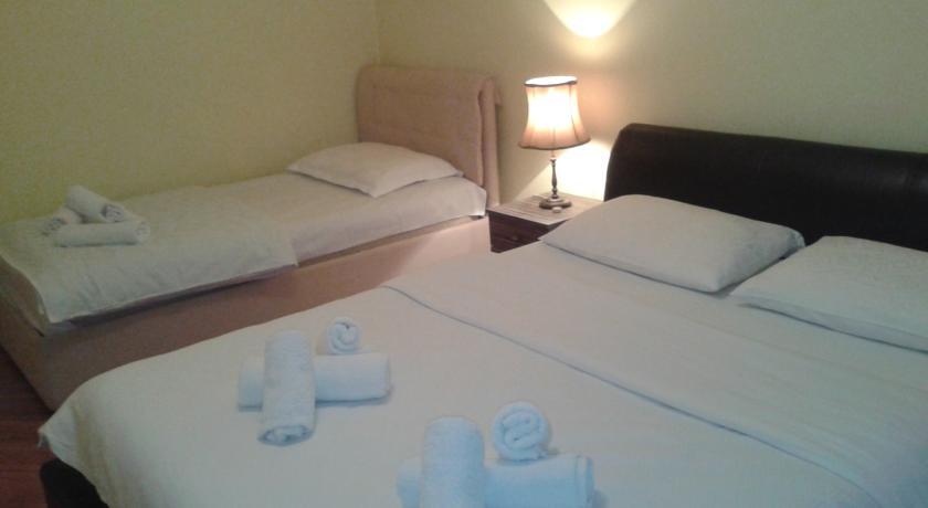 online rezervacije Apartment Slavija