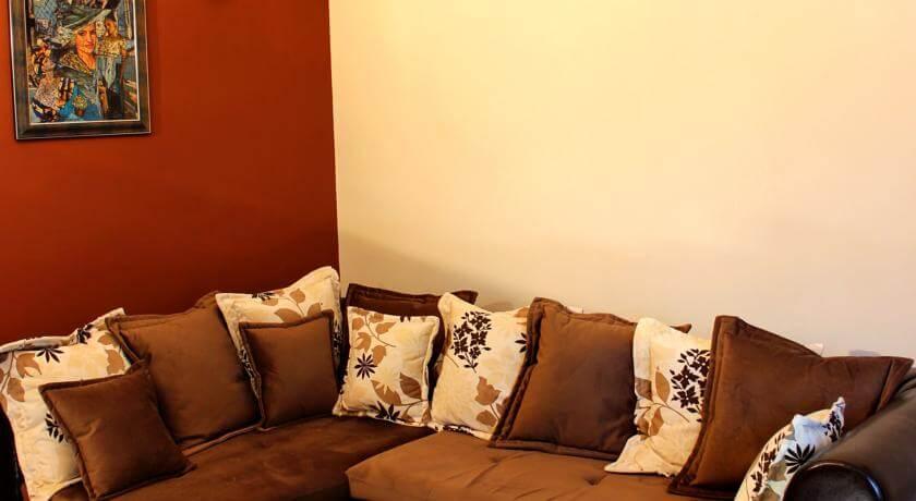 online rezervacije Apartment Stefan