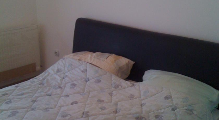 online rezervacije Apartment Tornik