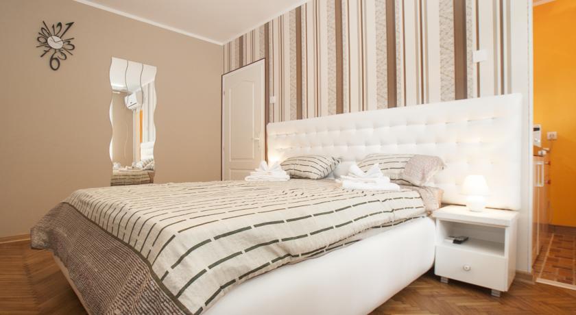 online rezervacije Apartment Vera