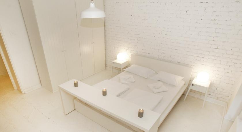 online rezervacije Apartment Zmaja Nocaja