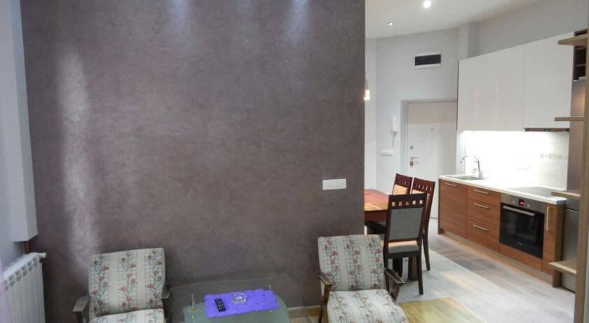 online rezervacije Apartment Zora