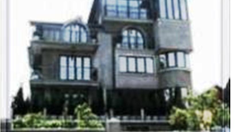 online rezervacije Apartments Bata
