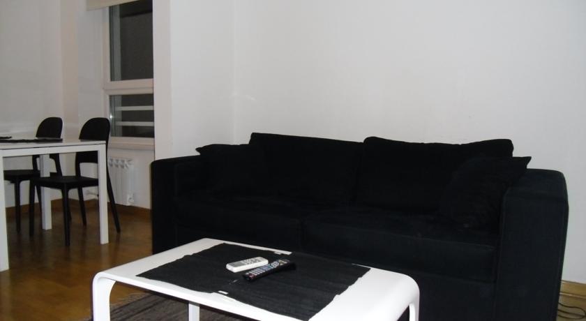 online rezervacije Apartments Delta